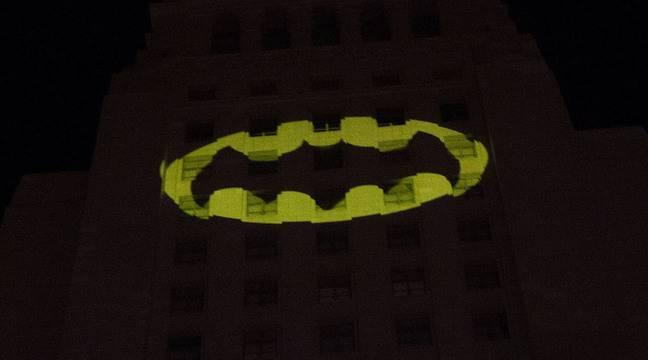 Ben Affleck, Michael Keaton et Robert Pattinson seront tous Batman en 2022