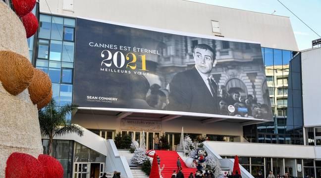 Le Festival de Cannes pourrait être reporté à l'été 2021