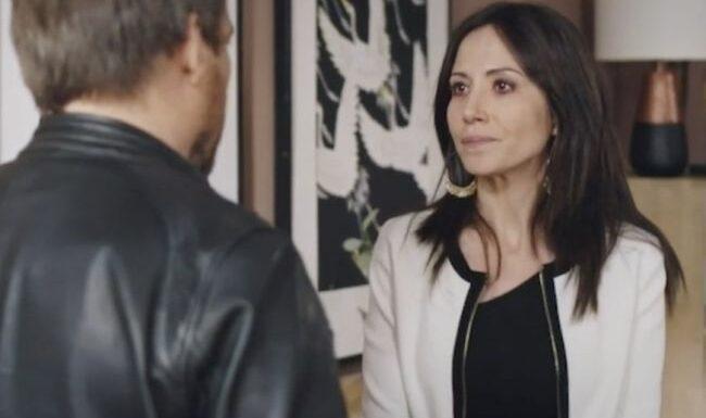 Plus belle la vie : le départ de Fabienne Carat (Samia) déçoit les internautes, leurs réactions