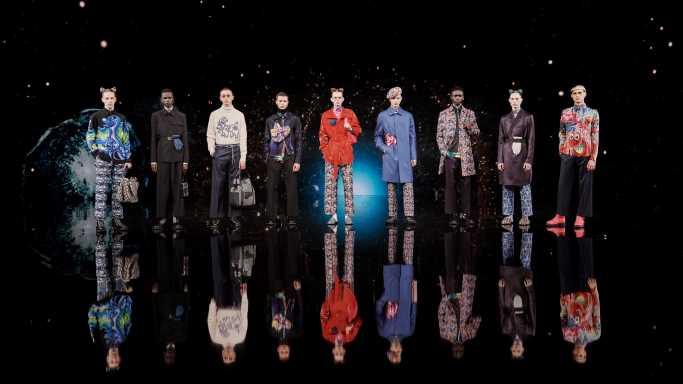 A quoi va ressembler la Fashion Week en 2021 ?