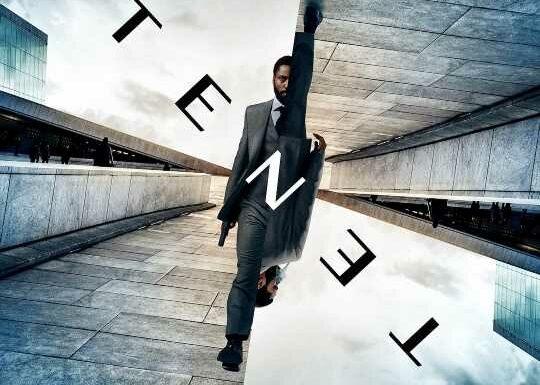 A Hollywood, un drive-in proposera une rétrospective des films de Christopher Nolan