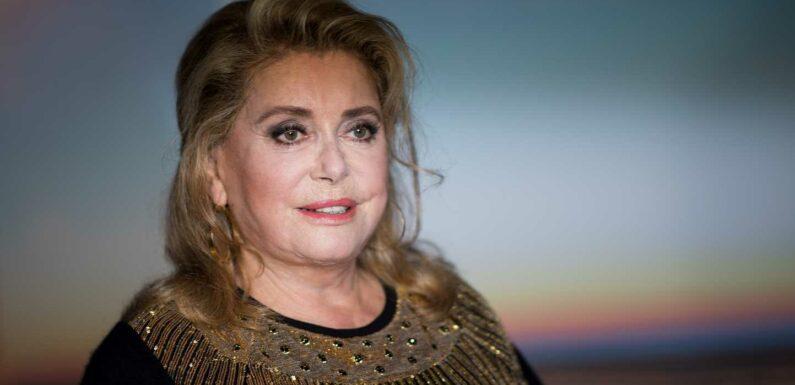 L'âge, ennemi éternel des actrices de cinéma