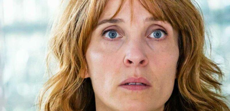 Disparition inquiétante (France 2): pourquoi Alix Poisson est-elle devenue la nouvelle héroïne de la série à la place de Sara Forestier ?