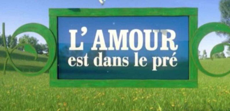L'amour est dans le pré 16 : qui est Delphine, la première agricultrice lesbienne de l'émission ?