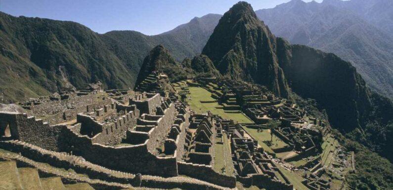 Quelles sont les différences entre les Mayas, les Incas et les Aztèques ?