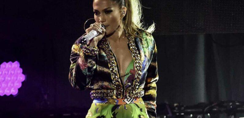 Investiture de Joe Biden : Lady Gaga et Jennifer Lopez chanteront lors de la cérémonie