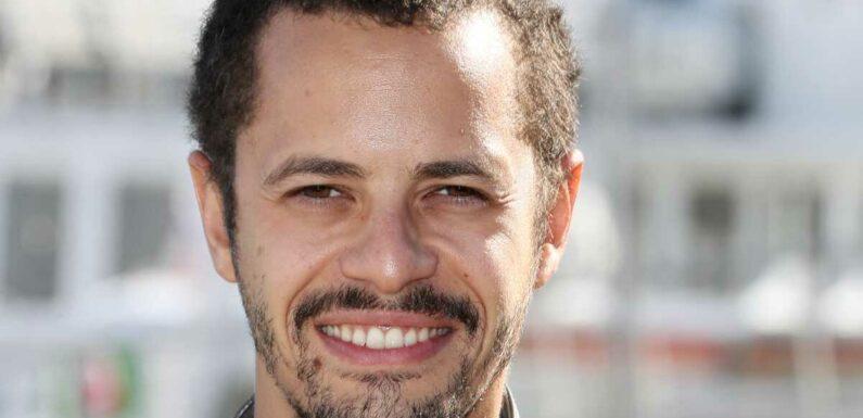 Ambroise Michel (La malédiction du volcan) : que devient l'ancien acteur de Plus belle la vie ?