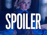 Les Nouvelles Aventures de Sabrina saison 4 : Kiernan Shipka choquée et déçue par la fin de la série