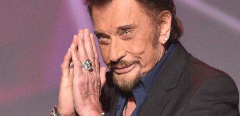 """Johnny Hallyday : pourquoi Jean-Jacques Goldman et Pascal Obispo ne le trouvaient pas """"ringard"""" ?"""