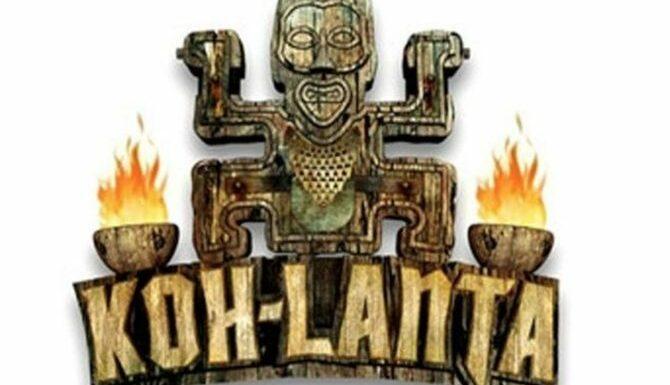 """Koh Lanta : Pour les 20 ans du programme, une édition """"all-stars"""" à l'étude"""