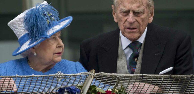 """Le prince Philip """"réticent"""" : cette célébration dont il ne veut pas entendre parler"""