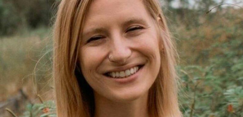 Cheyann Shaw : l'influence américaine emportée par un cancer à 27 ans