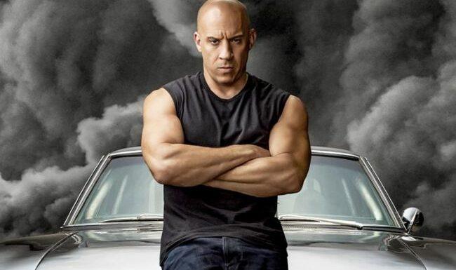Fast and Furious 9 : pas de sortie au cinéma à cause du Covid-19 ? Vin Diesel répond