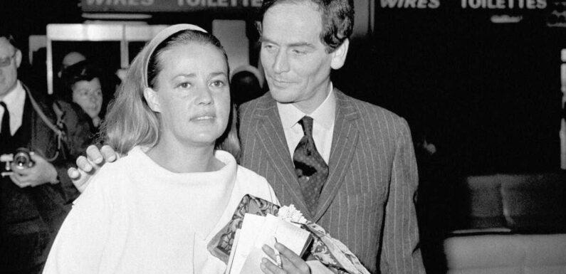 Mort de Pierre Cardin : ce stratagème fou mis en oeuvre par Jeanne Moreau pour le conquérir