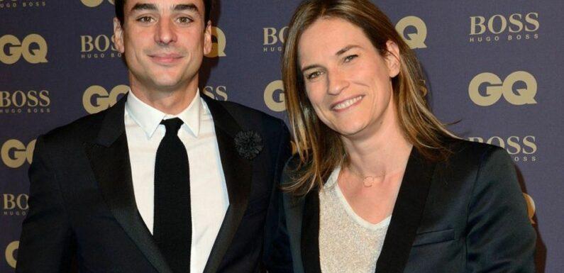 Qui est Claire Fournier, la femme de Julian Bugier ?