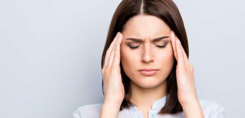 """Migraine chronique : """"cette maladie a tout détruit"""""""