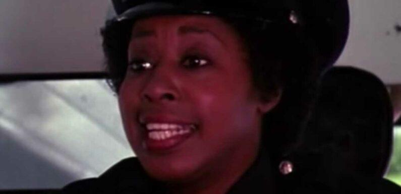 Police Academy : mort de l'actrice Marion Ramsey à l'âge de 73 ans