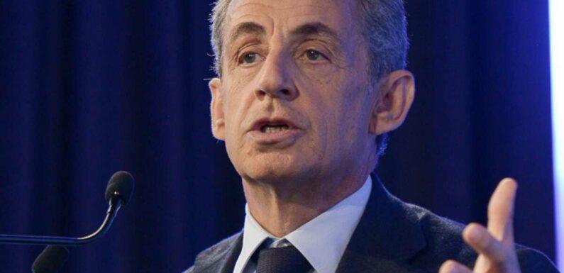 Nicolas Sarkozy, dix choses à savoir sur l'ancien président de la République