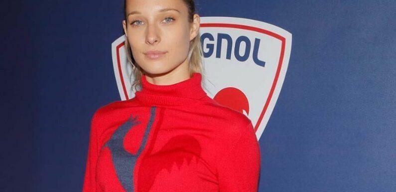 Ilona Smet en couple depuis 8 ans : ces photos dans les bras d'un célèbre chanteur français qui font jaser