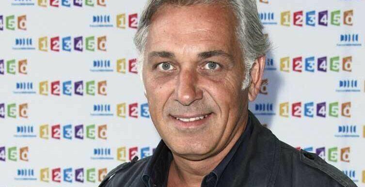 Stéphane Thebaut : gros coup dur… France Télévisions met un terme à son émission phare