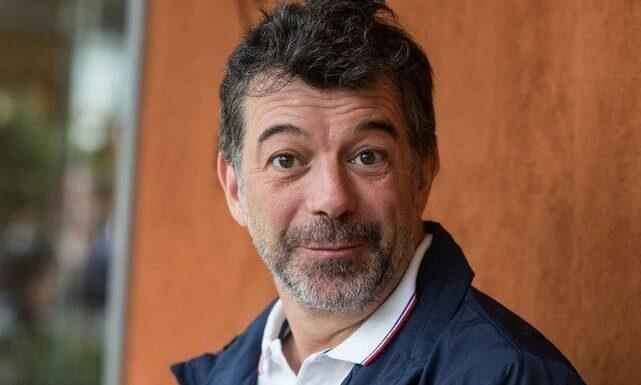 TPMP : Stéphane Plaza a un énorme crush sur une Miss… Cyril Hanouna balance !