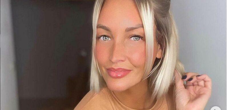 Aurélie Dotremont : elle revient sur son expérience de candidate de télé-réalité