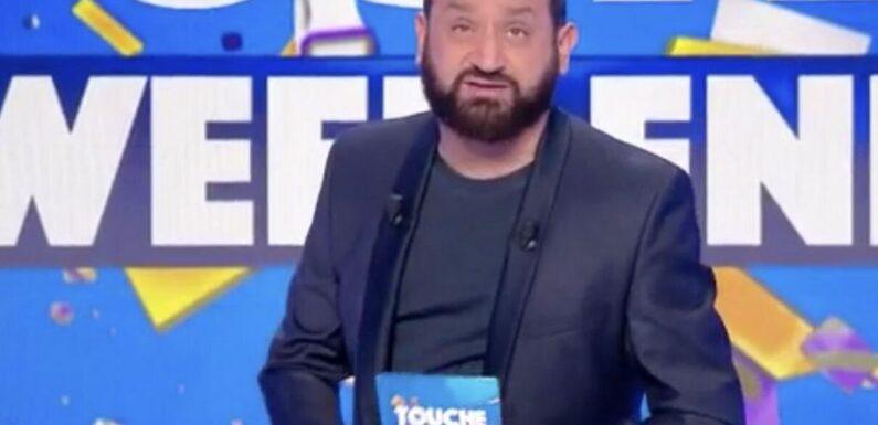 Balance ton post : pourquoi Cyril Hanouna était-il absent de l'émission de jeudi ?