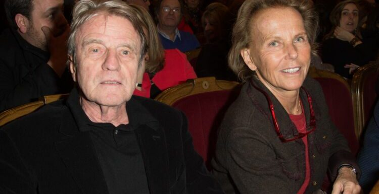 Bernard Kouchner et Christine Ockrent : qui est leur fils, Alexandre Kouchner ?