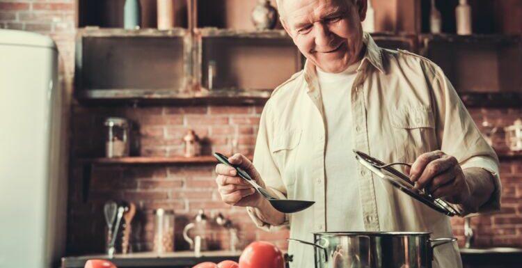 Cancer de la prostate : ce régime alimentaire freinerait sa progression