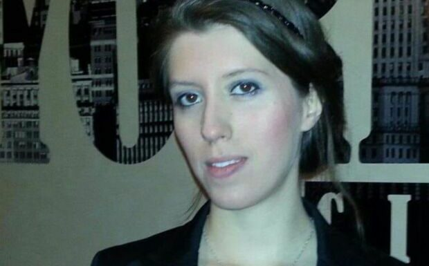 Disparition de Delphine Jubillar: sa famille la trouve «incompréhensible»