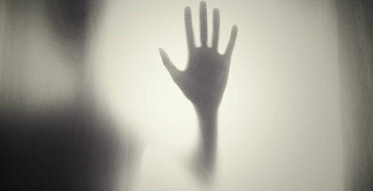 Disparition de Delphine Jubillar : ses enfants ont quitté le domicile familial