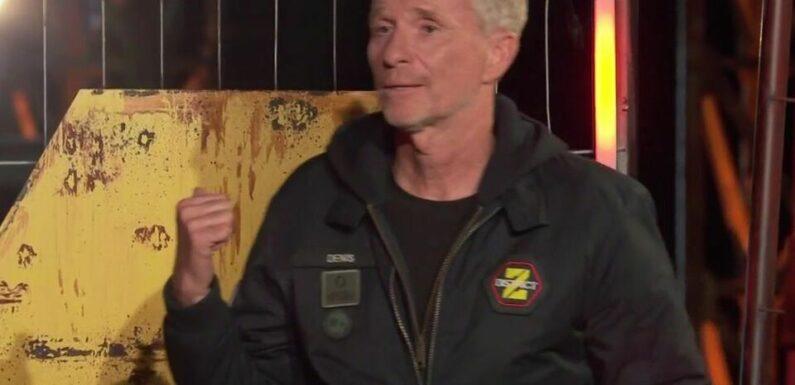 District Z : une saison 2 sera tournée dans quelques mois