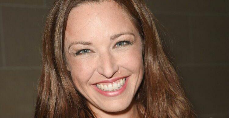 """""""Eurovision France"""" : Natasha St-Pier """"méconnaissable"""" ? Son visage trouble les internautes"""