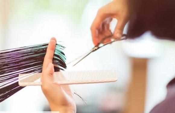 Faut-il couper ses cheveux pour qu'ils poussent plus vite ?