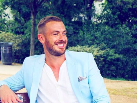 Hilona célibataire : Julien Bert réagit à l'annonce de son ex