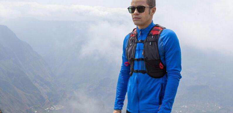 La malédiction du volcan : que devient Ambroise Michel depuis Plus belle la vie ?