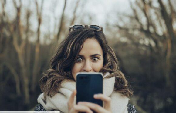 Les tendances beauté à suivre en 2021 selon Pinterest