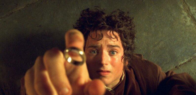 Le Seigneur des Anneaux, la série : Le premier synopsis dévoilé, que dévoile-t-il sur l'intrigue ?