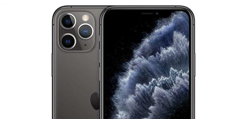Bon Plan iPhone 11 Pro : 320 euros de remise sur le précédent flagship d'Apple