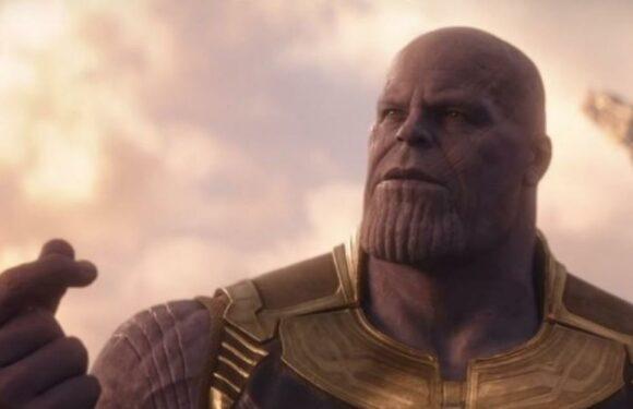 Avengers Infinity War : L'importance du snap de Thanos dans la Phase 4 du MCU teasée grâce à cet easter egg ?