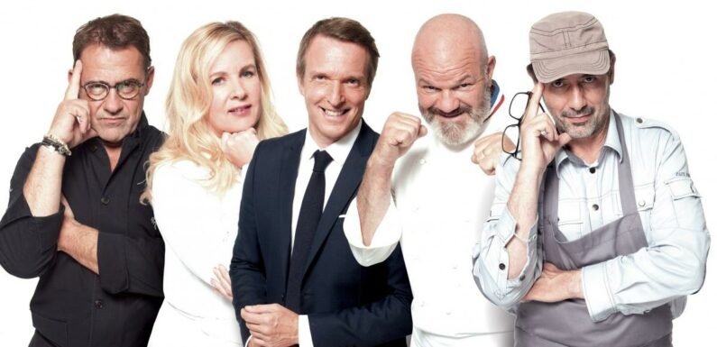 Top Chef 2021 de retour très bientôt, on a la date de diffusion