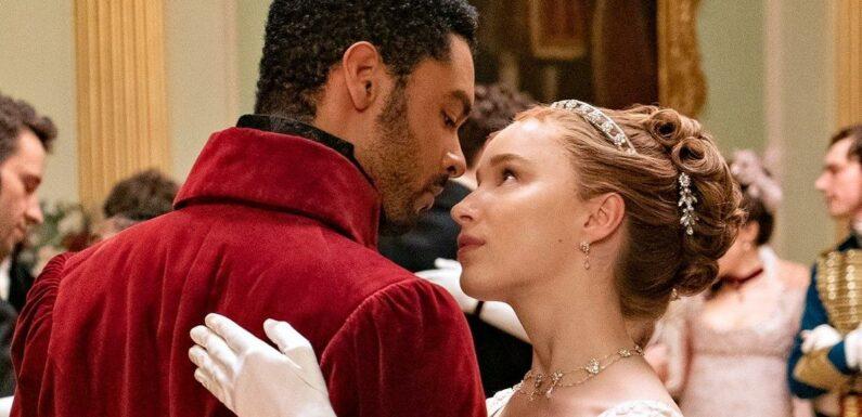 La Chronique des Bridgerton saison 2 : Netflix renouvelle officiellement la série, de qui parleront les prochains épisodes ?