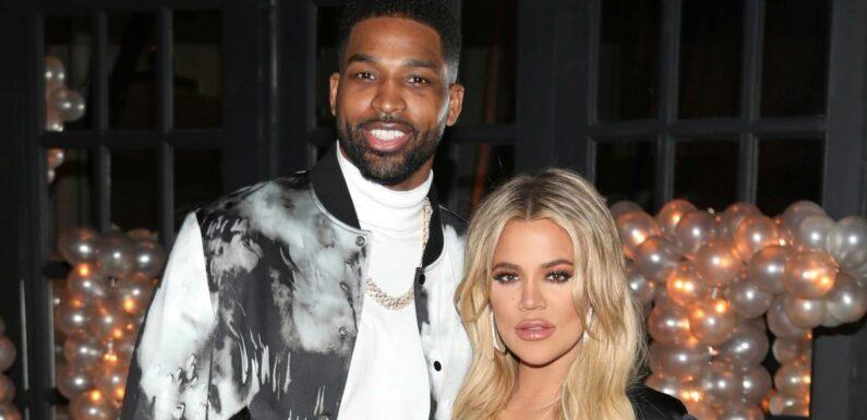 Khloé Kardashian prête à s'enfuir pour épouser Tristan Thompson contre l'avis de sa famille ? Les surprenantes révélations