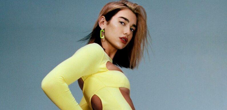 Dua Lipa et Kylie Minogue collaborent, Rohff feat Dadju, Mariah Carey réalise un record historique… Le récap musique de la semaine