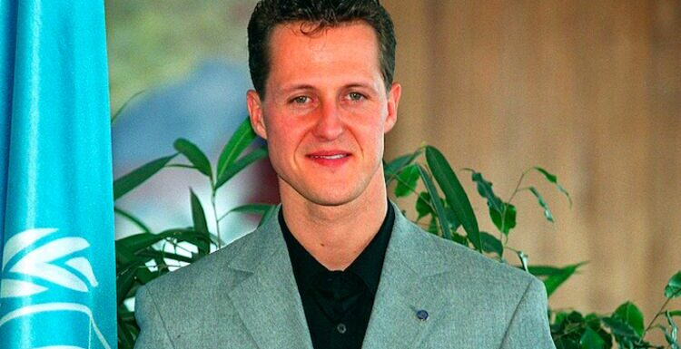 Michael Schumacher en convalescence : ces photos et vidéos inédites que sa famille a accepté de dévoiler