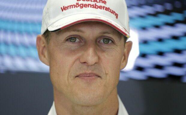 Michael Schumacher: retour sur les détails du terrible accident qui a bouleversé sa vie