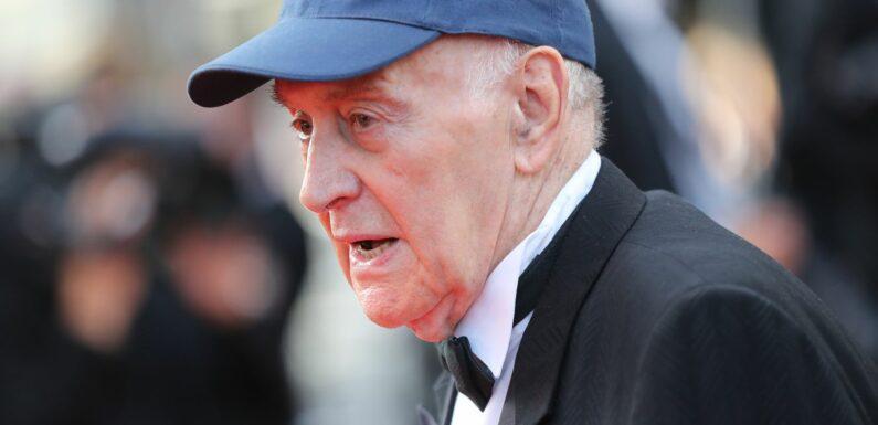 Le célèbre cascadeur Rémy Julienne est mort du Covid-19 à 90 ans