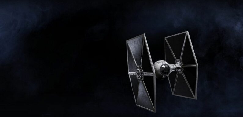 Ubisoft s'associe à Lucasfilm pour un nouveau jeu Star Wars en monde ouvert
