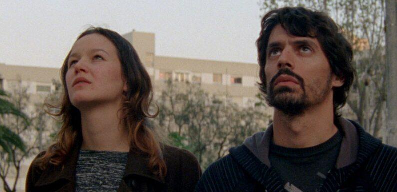 La société marseillaise Shellac lance une plateforme dédiée au cinéma indépendant