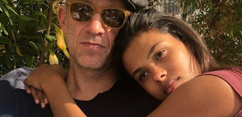 La Saint-Valentin 2021 des stars des Beckham, Jlo, Vincent Cassel et Tina Kunakey | Vogue Paris